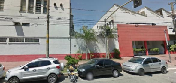 Fábrica da Arno fecha as portas em São Paulo