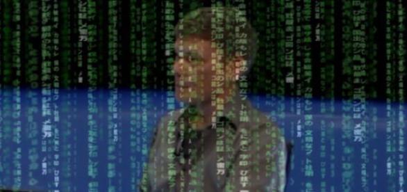 Hackerul care a spart serverele NASA