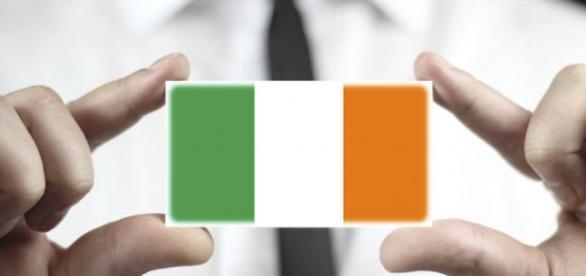 No mínimo umas 10 instituições de ensino irlandesas querem os alunos do Brasil