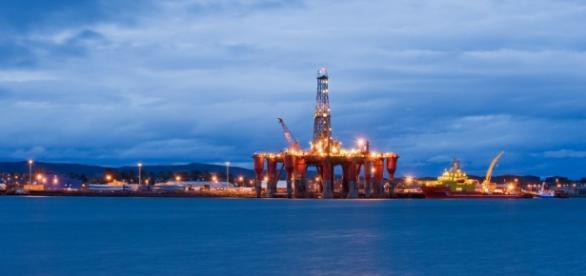 piattaforme petrolifere entro le 12 miglia