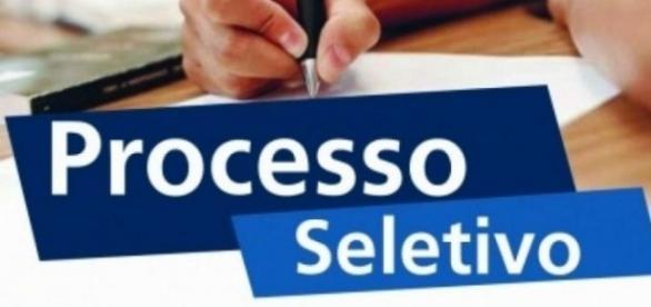 Processo Seletivo Simplificado de Vargem Alta-ES