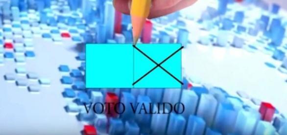 Referendum trivelle del 17 aprile, per cosa si vota, orari seggi