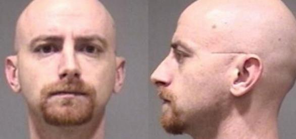 Acest bărbat a violat o fetiță de 18 luni