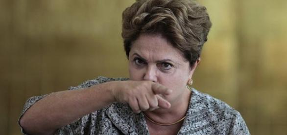 As últimas notícias do impeachment de Dilma Rousseff