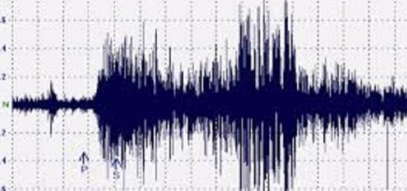 Calabria, scossa di terremoto nel cosentino