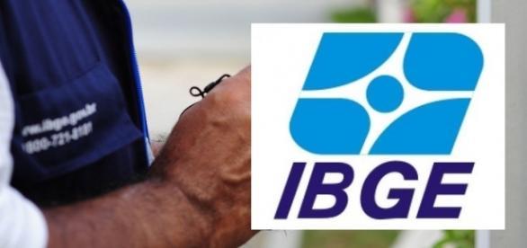 Concurso IBGE 2016: Locais de prova alterados.