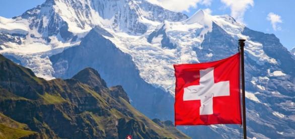 Elveția ridică restricțiile pentru români