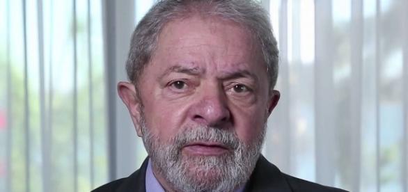 Lula grava vídeo e admite que o governo Dilma teve falhas