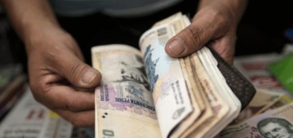 Macri sigue gobernando para los ricos, anunció medidas sociales que no solucionan la pobreza