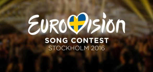 România la un pas de eliminarea de la Eurovision
