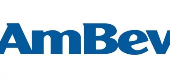 AmBev tem mais de 100 mil funcionários pelo mundo