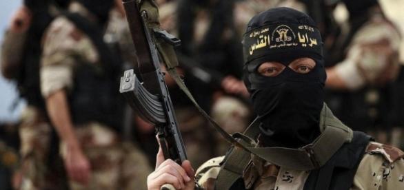 El Estado Islámico es uno de los grupos terroristas más ricos del mundo