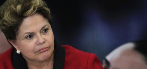 Processo de Impeachment de Dilma será votado neste domingo.