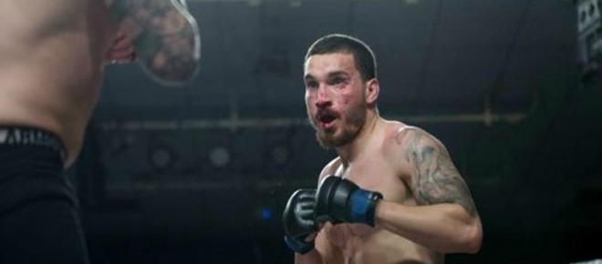 Irmão de João 'Rafeiro' quer encontrar os responsáveis pela morte do lutador de MMA