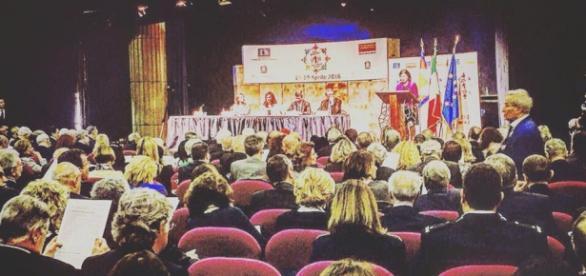 Amnistia e indulto 2016? Il ministro Orlando dice che non c'è bisogno