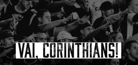 Corinthians decide vaga nas quartas de final em Itaquera