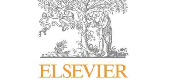 Foto/Divulgação: Editora Elsevier - Confira a notícia!