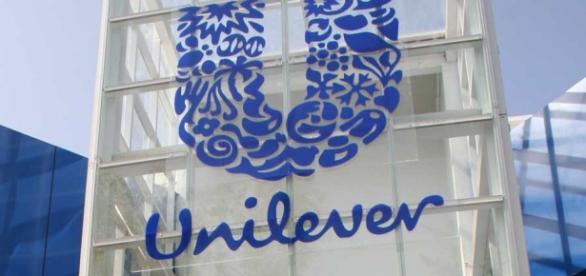 Foto/Divulgação: Unilever - Confira a notícia!