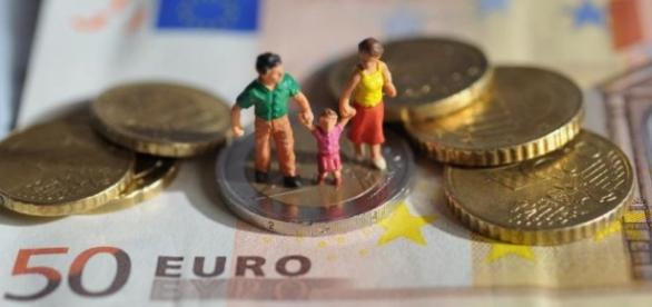 le revenu universel - reelle possiblite?