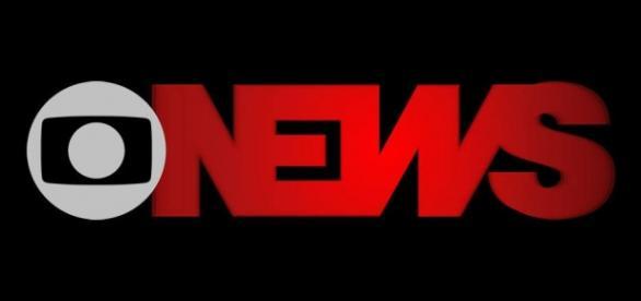 ONU cita vazamento feito pela GlogoNews em nota