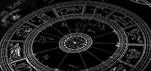 Horoscopul zilei de 20 aprilie 2016