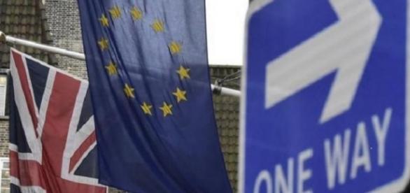 Ieșirea Marii Britanii din UE ar putea însemna un dezastru
