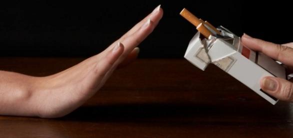 Medicii spun că legea antifumat nu trebuie modificată!