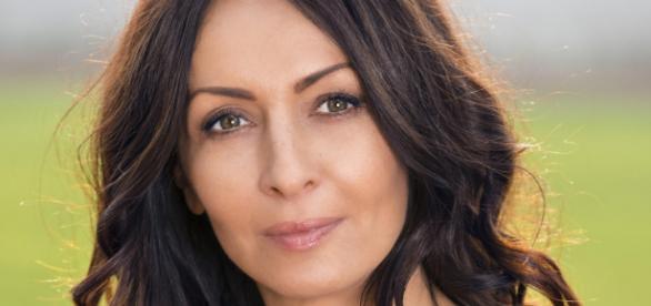 Mihaela Rădulescu a suferit enorm din cauza sarcinilor