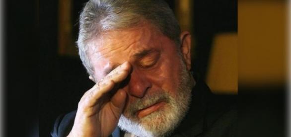 PF liga Lula ao pagamento de propinas