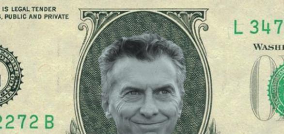 Buitres: Macri no nos dice deuda exacta contraida