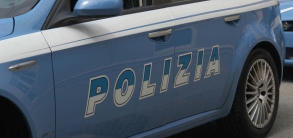 Calabria, allarme bomba al teatro Rendano di Cosenza
