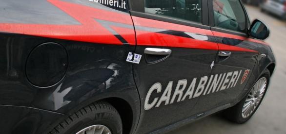 Calabria, lite sfocia in sparatoria