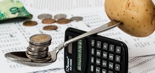 El presupuesto es muy importante para gestionar las cuentas.