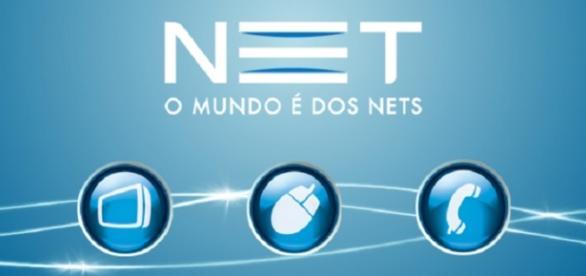 NET - Foto/Divulgação - Confira as vagas!