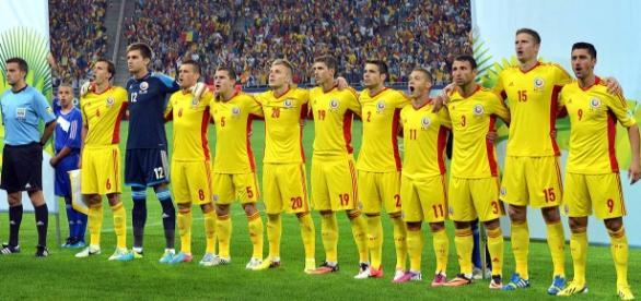 Sursă fotografie: www.bucurestifm.ro