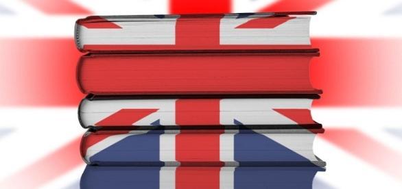Bolsa de estudos na Inglaterra