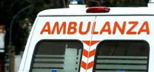 Cosenza: donna cade dalla finestra e muore