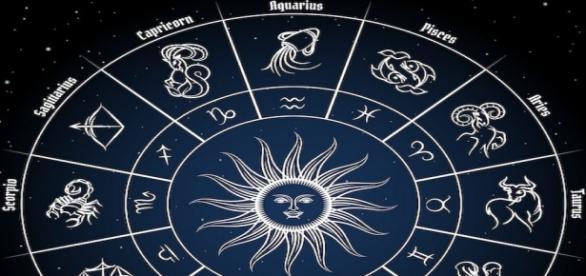 Horoscop - joi 21 aprilie 2016