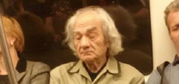 Leon Dănăilă geniul chirurgiei neurologice din România