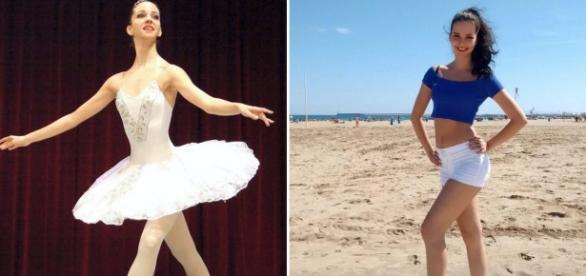 O balerină din Anglia a murit în condiții tragice