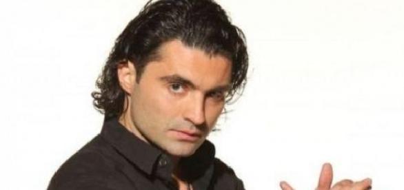Pepe plătit regește de Antena 1