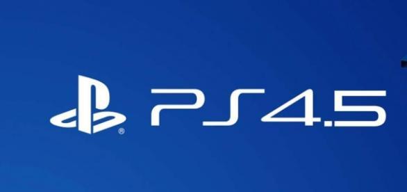 PlayStation 4 PlayStation 4.5 PlayStation 4k ¿Qué hay detrás de todo esto?