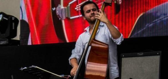 Sexta edición del Festival de jazz de Polanco
