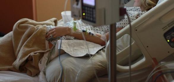 Skierowanie na leczenie w sanatorium