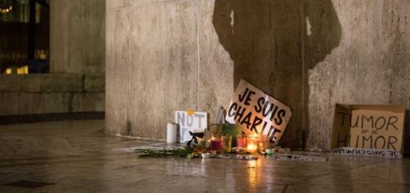 Zamachy w Europie to kwestia czasu