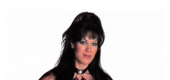 Chyna ha fallecido a los 45 años