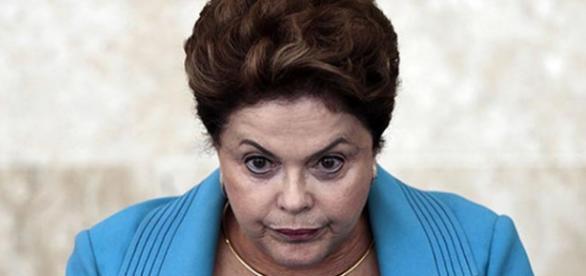 Dilma quer dizer na ONU que Brasil enfrenta um golpe