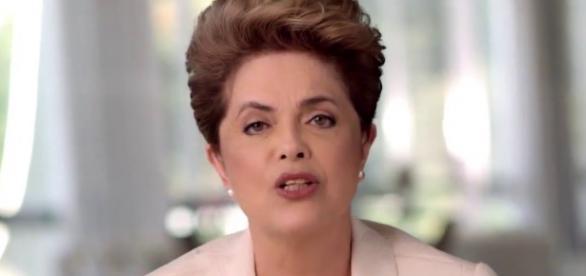 Dilma viaja para os Estados Unidos onde participará de evento na ONU. Há muita expectativa e preocupação a respeito da sua participação