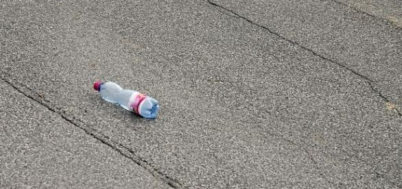 Kaucja za plastikowe opakowania już niedługo