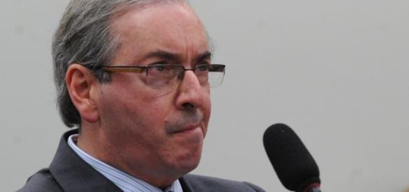 Presidente da Câmara Eduardo Cunha pode ser denunciado pela ABGLT.